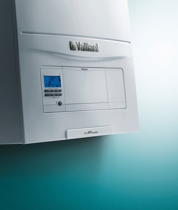 https://www.vaillant.co.uk/images/products/boilers/ecofit-sustain/whbc16-13692-01-1294675-format-5-6@570@desktop.jpg