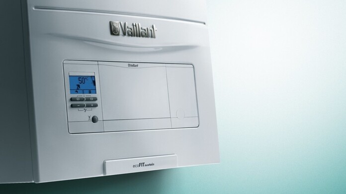https://www.vaillant.co.uk/images/products/boilers/ecofit-sustain/whbc16-13692-01-890027-format-16-9@696@desktop.jpg