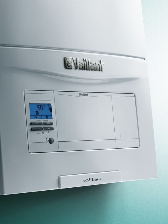https://www.vaillant.co.uk/images/products/boilers/ecofit-sustain/whbc16-13692-01-890027-format-3-4@570@desktop.jpg