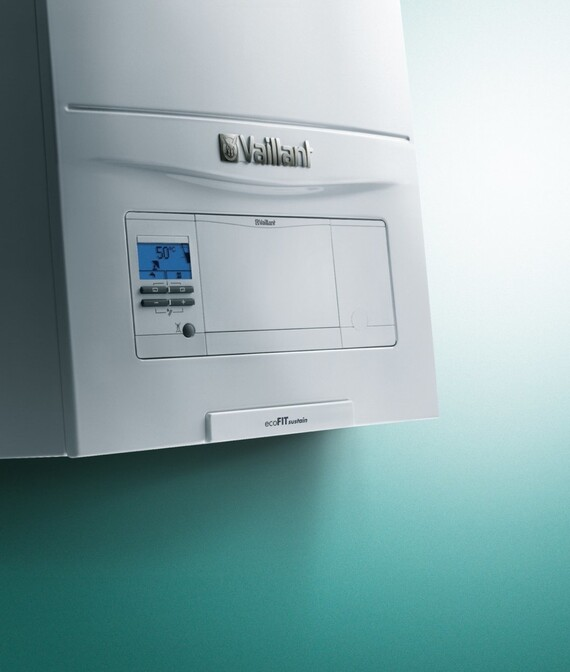 https://www.vaillant.co.uk/images/products/boilers/ecofit-sustain/whbc16-13692-01-890027-format-5-6@570@desktop.jpg