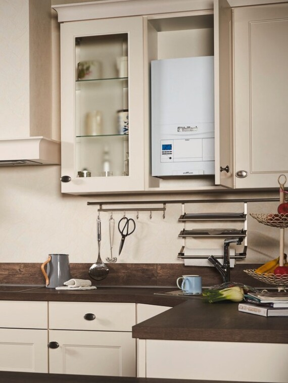 https://www.vaillant.co.uk/images/products/boilers/ecofit-sustain/whbc16-33786-01-1294676-format-3-4@570@desktop.jpg