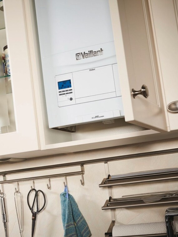 https://www.vaillant.co.uk/images/products/boilers/ecofit-sustain/whbc16-33787-01-1294677-format-3-4@570@desktop.jpg