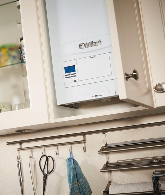 https://www.vaillant.co.uk/images/products/boilers/ecofit-sustain/whbc16-33787-01-1294677-format-5-6@570@desktop.jpg