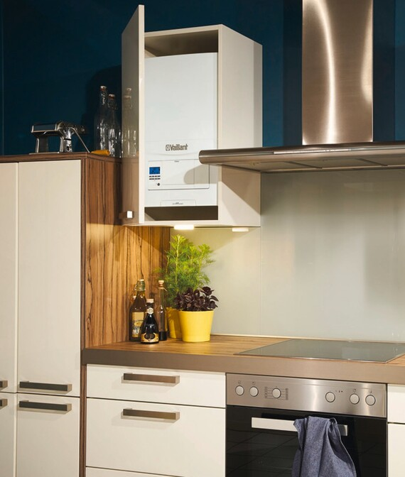 https://www.vaillant.co.uk/images/products/boilers/ecofit-sustain/whbc16-33790-01-1294678-format-5-6@570@desktop.jpg