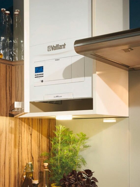 https://www.vaillant.co.uk/images/products/boilers/ecofit-sustain/whbc16-33791-01-1294669-format-3-4@570@desktop.jpg