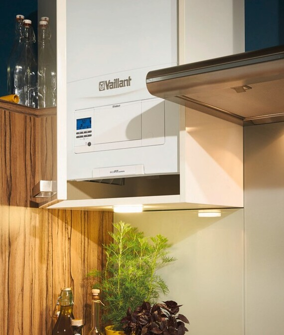 https://www.vaillant.co.uk/images/products/boilers/ecofit-sustain/whbc16-33791-01-1294669-format-5-6@570@desktop.jpg