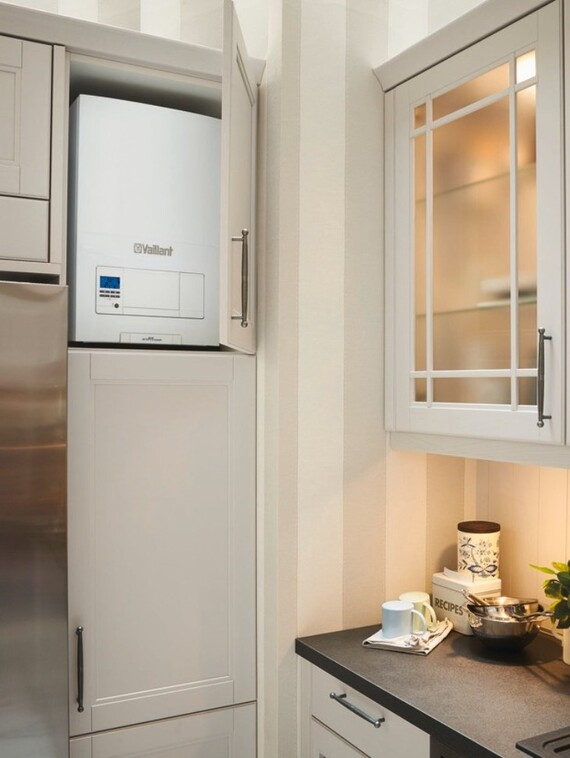 https://www.vaillant.co.uk/images/products/boilers/ecofit-sustain/whbc16-33792-01-1294670-format-3-4@570@desktop.jpg