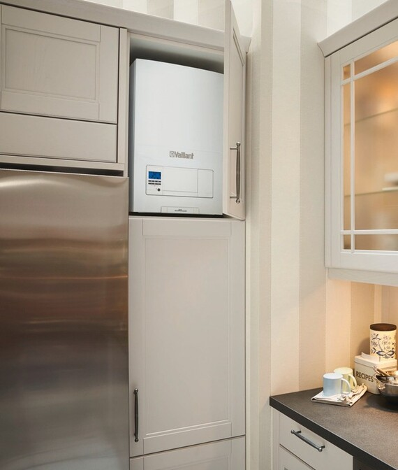 https://www.vaillant.co.uk/images/products/boilers/ecofit-sustain/whbc16-33792-01-1294670-format-5-6@570@desktop.jpg