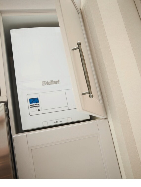 https://www.vaillant.co.uk/images/products/boilers/ecofit-sustain/whbc16-33793-01-1294671-format-3-4@570@desktop.jpg