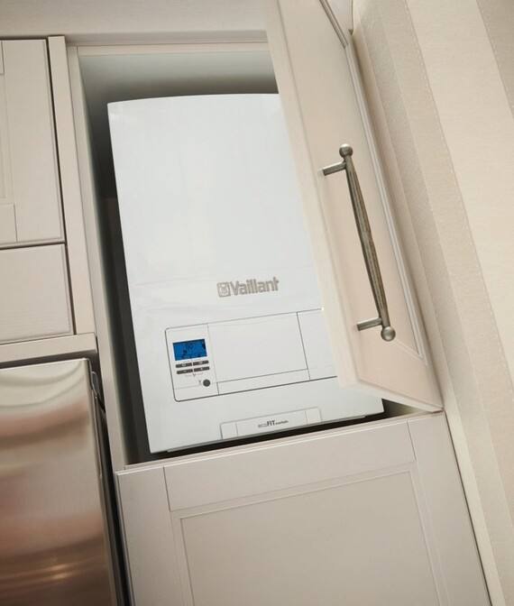 https://www.vaillant.co.uk/images/products/boilers/ecofit-sustain/whbc16-33793-01-1294671-format-5-6@570@desktop.jpg