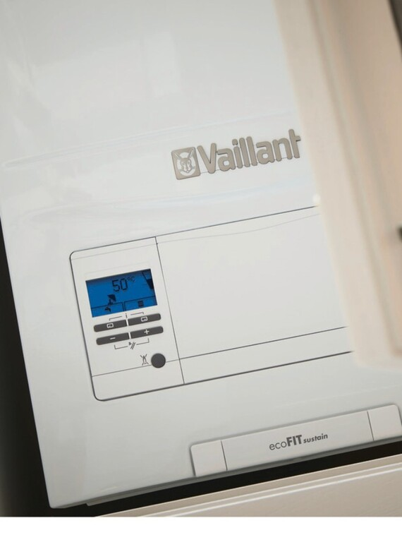 https://www.vaillant.co.uk/images/products/boilers/ecofit-sustain/whbc16-33794-01-1294672-format-3-4@570@desktop.jpg