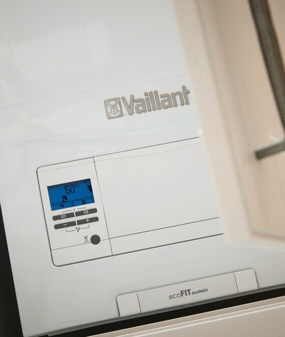 https://www.vaillant.co.uk/images/products/boilers/ecofit-sustain/whbc16-33794-01-1294672-format-5-6@570@desktop.jpg