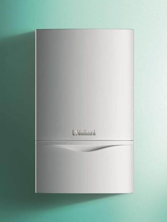 https://www.vaillant.co.uk/images/products/boilers/ecotec-46kw/ecotec-46kw-65kw-image-931594-format-3-4@570@desktop.jpg