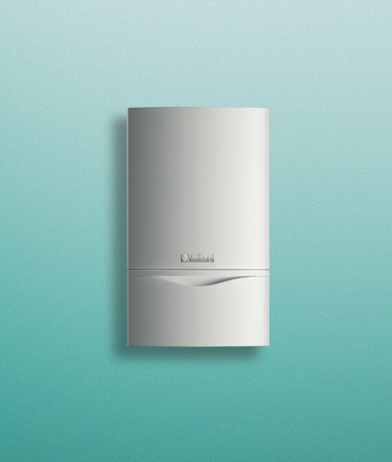 https://www.vaillant.co.uk/images/products/boilers/ecotec-46kw/ecotec-46kw-65kw-image-a-1457066-format-5-6@570@desktop.jpg