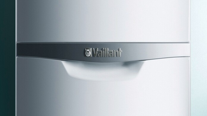 https://www.vaillant.co.uk/images/products/boilers/ecotec-80-120kw-1/ecotec-80-120-kw-1142477-format-16-9@696@desktop.jpg