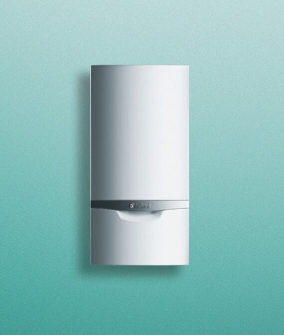 https://www.vaillant.co.uk/images/products/boilers/ecotec-80-120kw-1/ecotec-80-120-kw-a-1462647-format-5-6@570@desktop.jpg