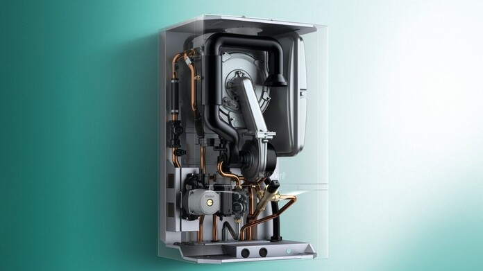 https://www.vaillant.co.uk/images/products/boilers/ecotec-exclusive-green-iq/ecotec-green-iq-829836-format-16-9@696@desktop.jpg
