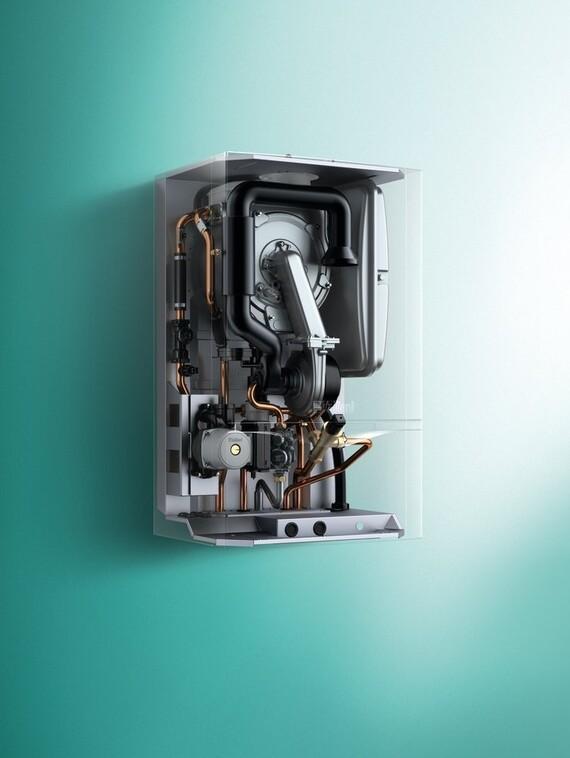 https://www.vaillant.co.uk/images/products/boilers/ecotec-exclusive-green-iq/ecotec-green-iq-829836-format-3-4@570@desktop.jpg
