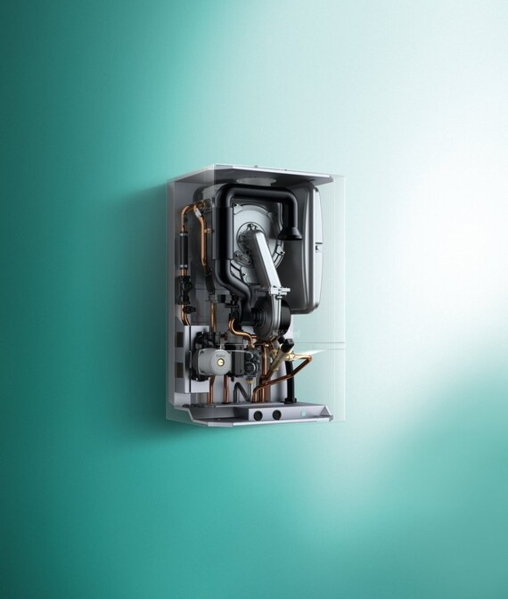 https://www.vaillant.co.uk/images/products/boilers/ecotec-exclusive-green-iq/ecotec-green-iq-829836-format-5-6@570@desktop.jpg