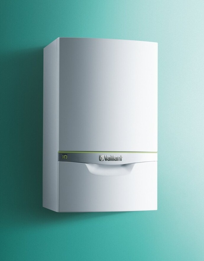 https://www.vaillant.co.uk/images/products/boilers/ecotec-exclusive-green-iq/whbc14-12049-02-829625-format-flex-height@690@desktop.jpg