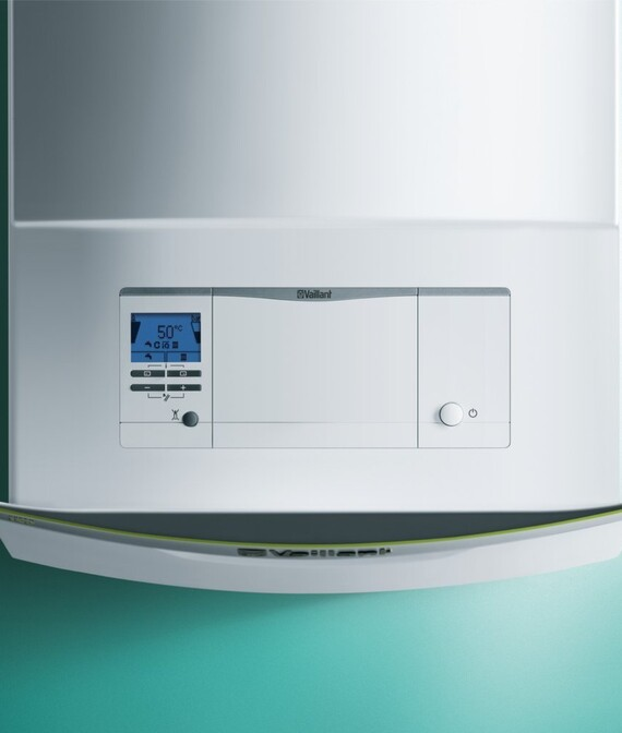 https://www.vaillant.co.uk/images/products/boilers/ecotec-exclusive-green-iq/whbc14-12050-02-829623-format-5-6@570@desktop.jpg