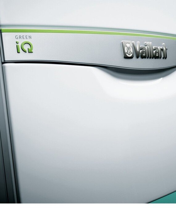 https://www.vaillant.co.uk/images/products/boilers/ecotec-exclusive-green-iq/whbc14-12404-01-829626-format-5-6@570@desktop.jpg