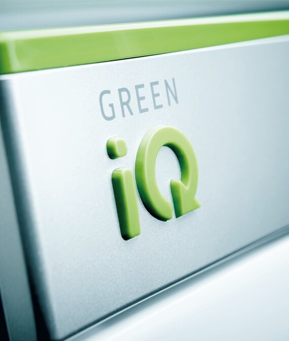 https://www.vaillant.co.uk/images/products/boilers/ecotec-exclusive-green-iq/whbc14-12405-01-829627-format-5-6@570@desktop.jpg