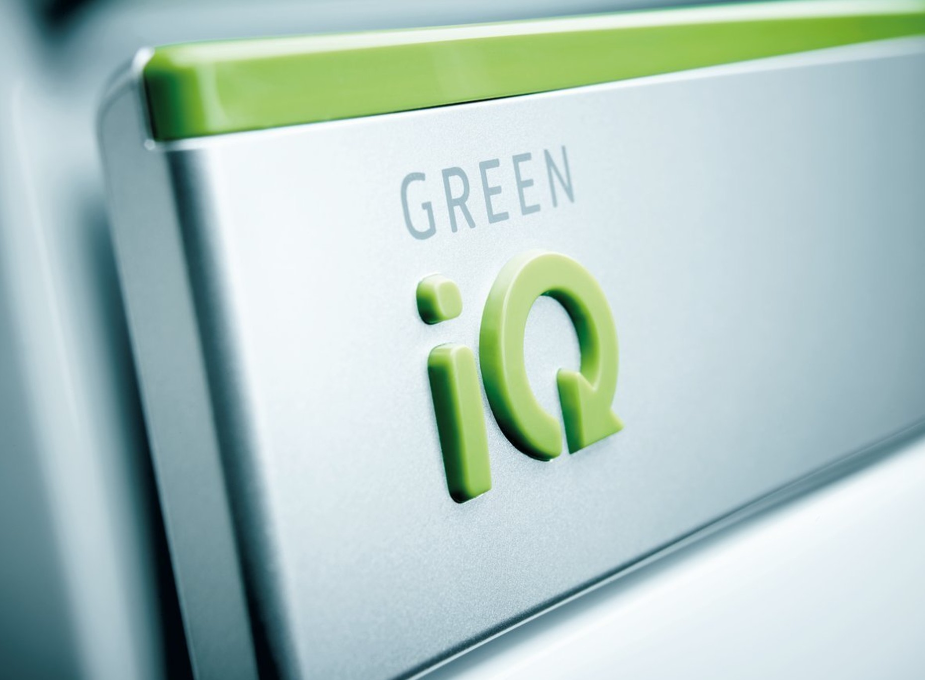 Ecotec Exclusive With Green Iq Combi Boiler Vaillant Uk Wiring Diagram The Premium Combination
