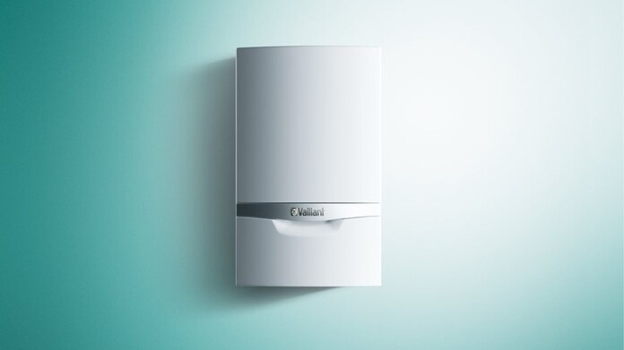 Vaillant Group is delighted to announce that it is launching a new LPG model in the Vaillant ecoTEC plus boiler range