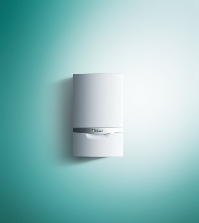 /images/products/boilers/ecotec-plus/ecotec-plus-1069952-format-flex-height@690@desktop.jpg