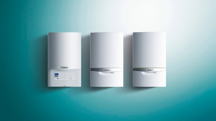 https://www.vaillant.co.uk/images/products/boilers/ecotec-range-1112637-format-16-9@696@desktop.jpg