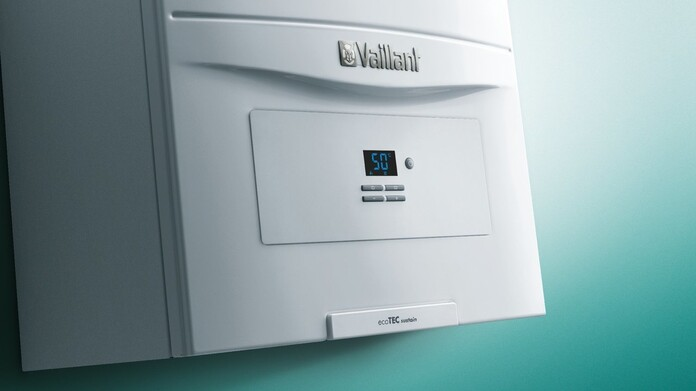 https://www.vaillant.co.uk/images/products/boilers/ecotec-sustain/firstspirit-1493385367957whbc16-13667-01-972924-format-16-9@696@desktop.jpg