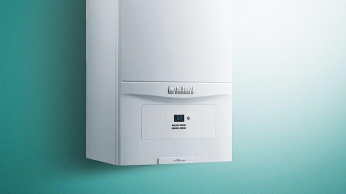 ecoTEC sustain 24, 28 & 34 kW