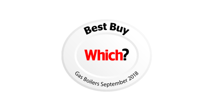 /images/products/boilers/gas-boiler-which-best-buy/gas-boilers-september-2018-1311658-format-flex-height@690@desktop.png