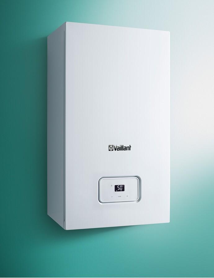 https://www.vaillant.co.uk/images/products/boilers/home-boiler/boiler-images/vaillant-home-system-boiler-emotional-987600-format-flex-height@690@desktop.jpg