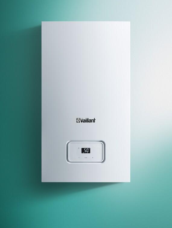 https://www.vaillant.co.uk/images/products/boilers/home-boiler/boiler-images/vaillant-home-system-boiler1-emotional-987599-format-3-4@570@desktop.jpg