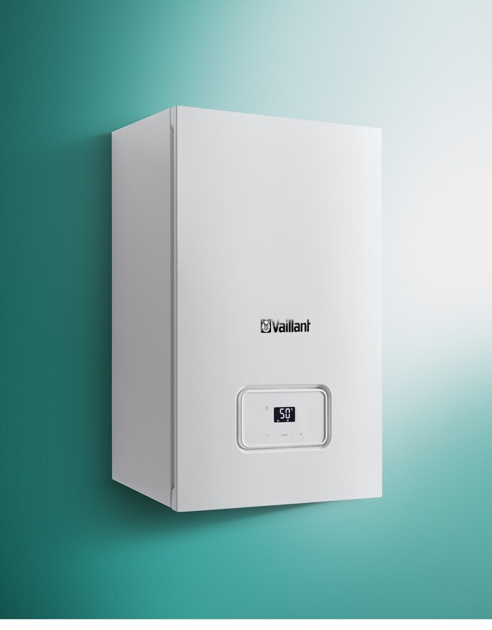 https://www.vaillant.co.uk/images/products/boilers/home-boiler/firstspirit-144906479532406-opticom-open-vent-object-rside-emo-613372-format-flex-height@690@desktop.jpg