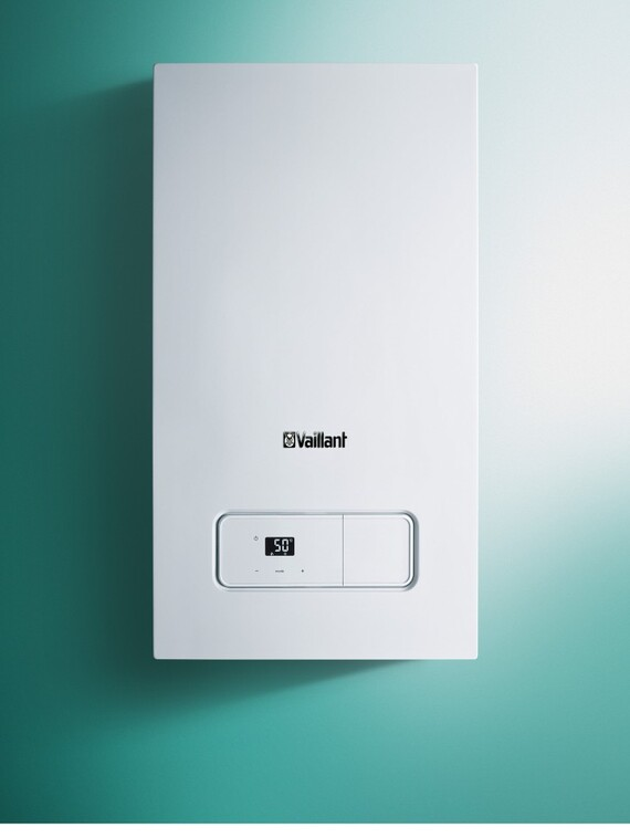 https://www.vaillant.co.uk/images/products/boilers/home-boiler/firstspirit-1449064795324vaillant-home-combi-system-greenbg-613374-format-3-4@570@desktop.jpg