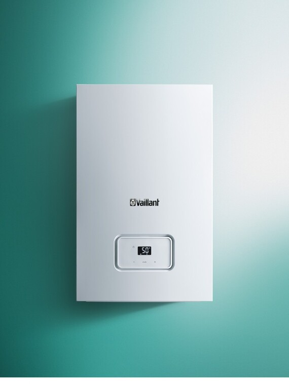 https://www.vaillant.co.uk/images/products/boilers/home-boiler/firstspirit-1449064795324vaillant-home-regular-greenbg-front2-613377-format-3-4@570@desktop.jpg