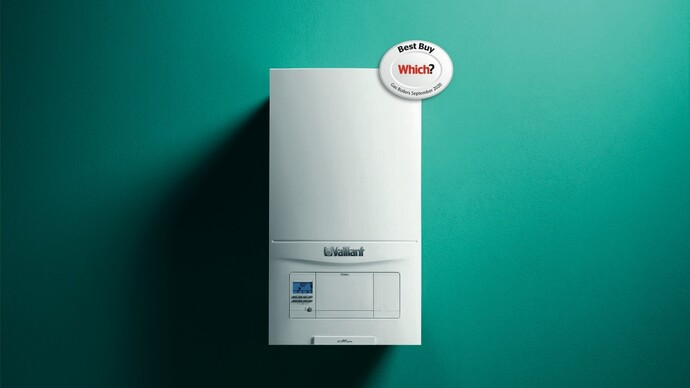 ecoFIT pure 25, 30 and 35kW