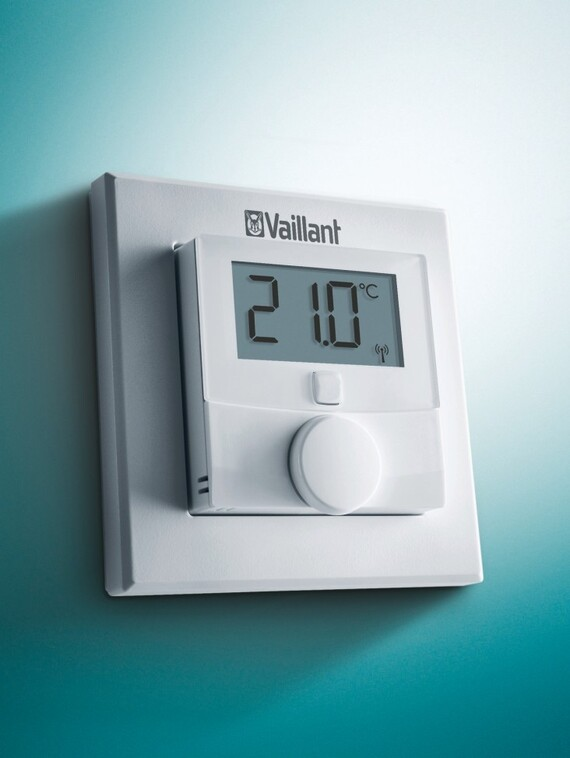 https://www.vaillant.co.uk/images/products/controls/ambisense/ambisense-room-thermostat-vr51-1112245-format-3-4@570@desktop.jpg