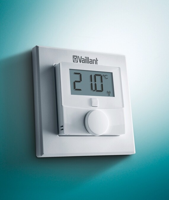 https://www.vaillant.co.uk/images/products/controls/ambisense/ambisense-room-thermostat-vr51-1112245-format-5-6@570@desktop.jpg