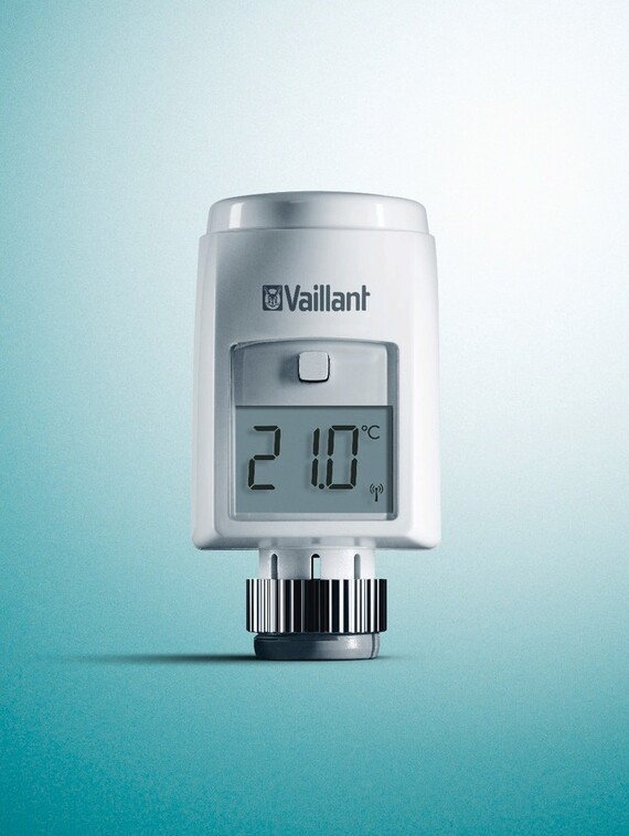 https://www.vaillant.co.uk/images/products/controls/ambisense/ambisense-trv-1112246-format-3-4@570@desktop.jpg