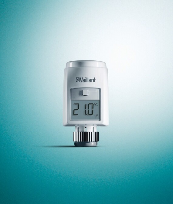 https://www.vaillant.co.uk/images/products/controls/ambisense/ambisense-trv-1112246-format-5-6@570@desktop.jpg