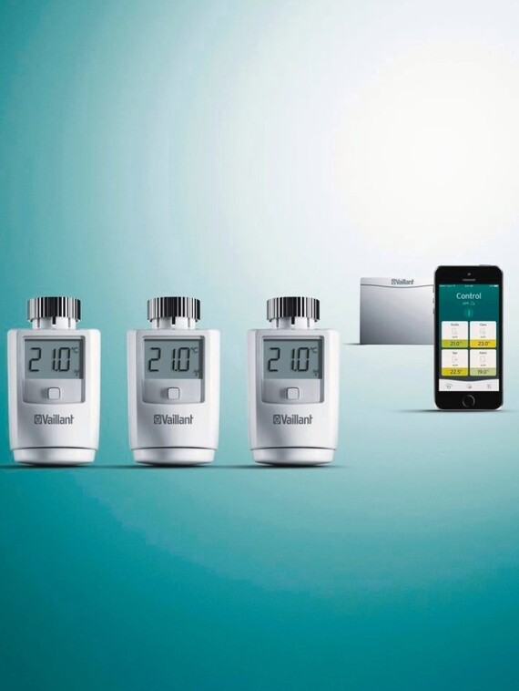 https://www.vaillant.co.uk/images/products/controls/ambisense/ambisense-trvs-and-app-1117158-format-3-4@570@desktop.jpg