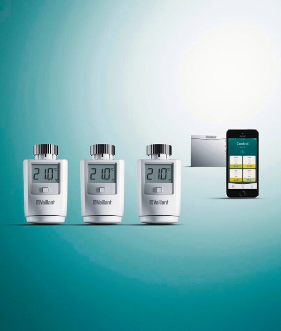 https://www.vaillant.co.uk/images/products/controls/ambisense/ambisense-trvs-and-app-1117158-format-5-6@570@desktop.jpg