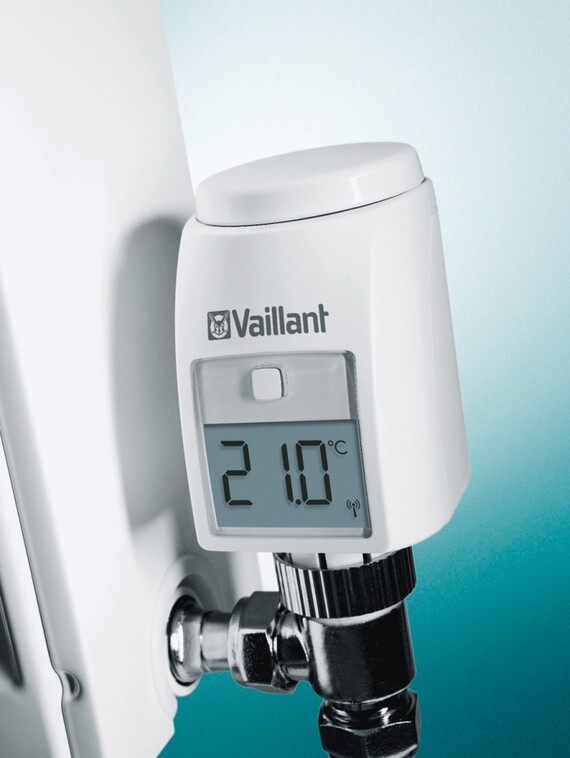 https://www.vaillant.co.uk/images/products/controls/ambisense/ambisense-vr50-1112247-format-3-4@570@desktop.jpg