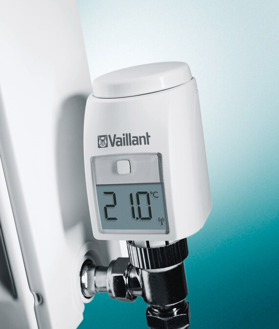 https://www.vaillant.co.uk/images/products/controls/ambisense/ambisense-vr50-1112247-format-5-6@570@desktop.jpg