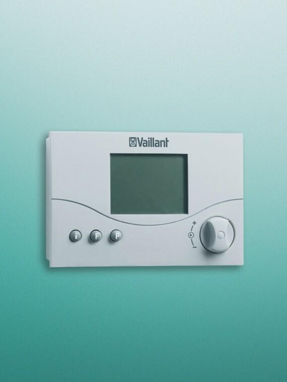 https://www.vaillant.co.uk/images/products/controls/vr80/vr05-a-1464108-format-3-4@570@desktop.jpg