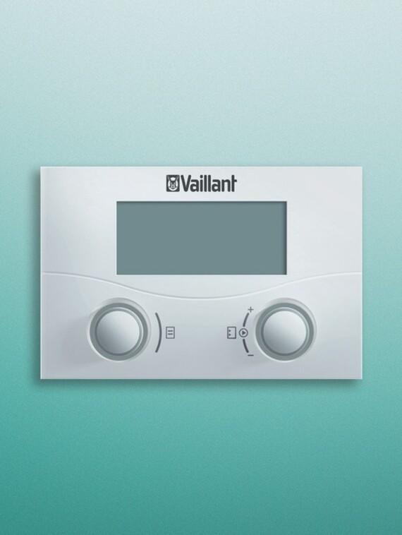 https://www.vaillant.co.uk/images/products/controls/vr90/vr90-a-1464463-format-3-4@570@desktop.jpg